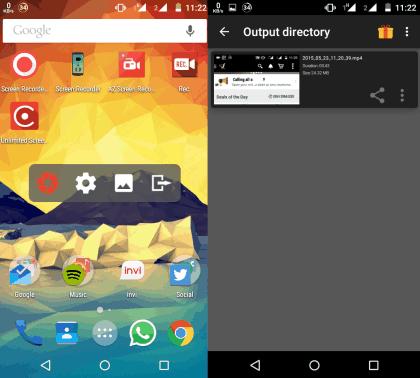 AZ-Screen-Recorder-App-Download