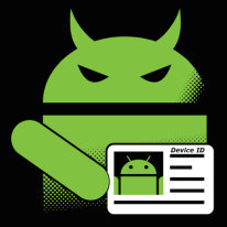 How To Change Android ID In Rooted And Non Rooted Phone