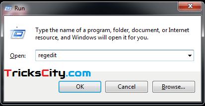 open-registry-editor-in-windows