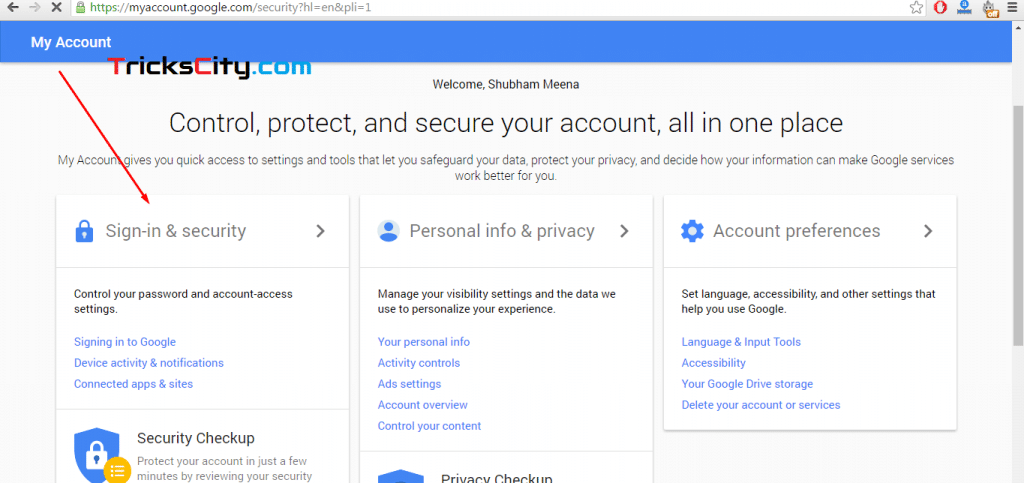 How-to-Activate-2-Step-Verification-on-Gmail-Account