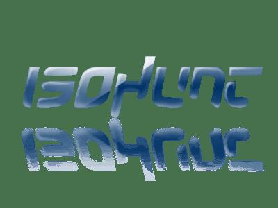 isohunt-torrents