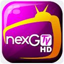 nexgtv-hd-live-tv-app