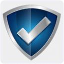 tap-vpn-app