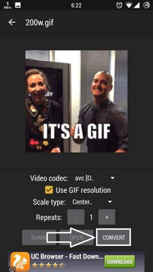 convert-gif-to-video