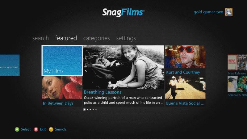 snagfilms-free-movie-online