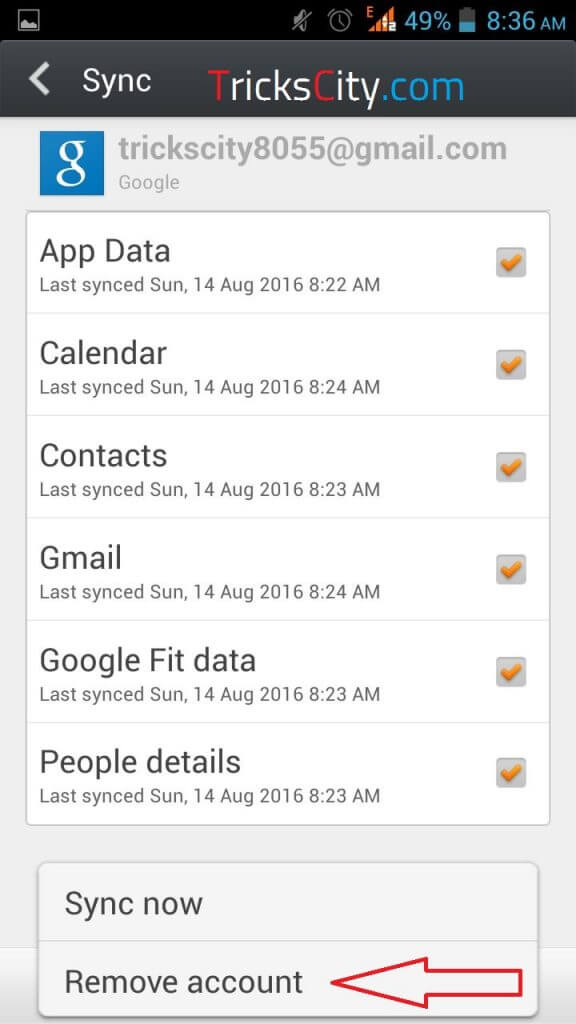 Image Result For Without Phone Number Create Gmail Account