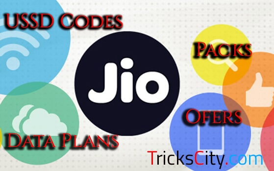 jio-ussd-codes-data-packs-plans-offers