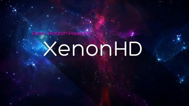xenonhd-android-rom