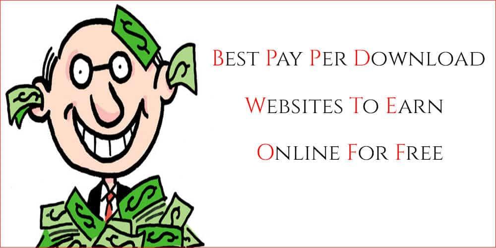 best-ppd-websites