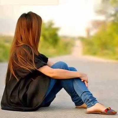 alone-sad-girl-dp