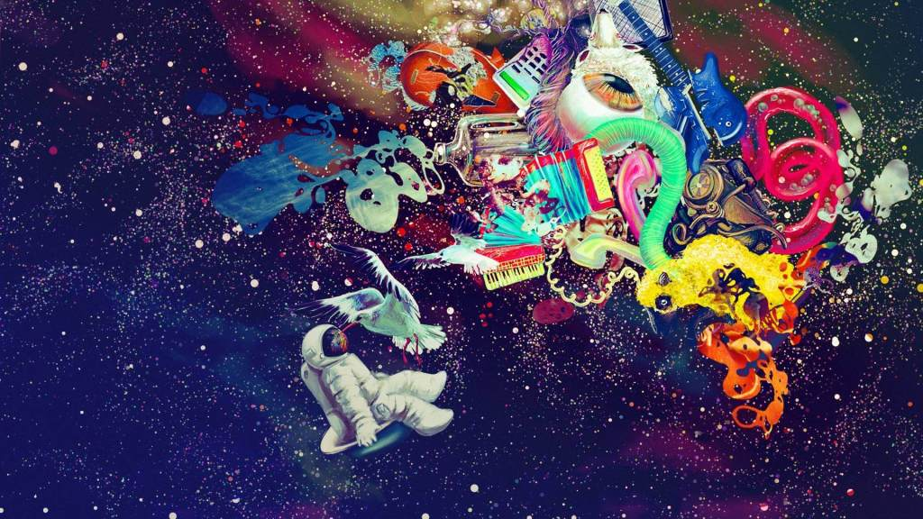 psychedelic-trippy-backgrounds-wallpaper
