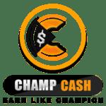 champcash-app