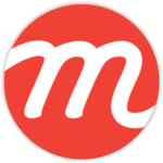 Recarga-livre-recarga-app