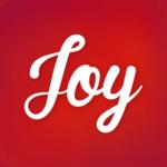 joy-app