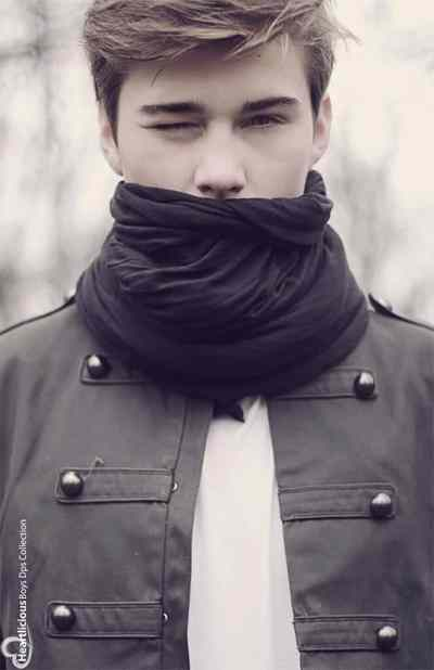 stylish-boy-images-hd