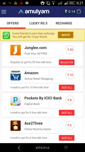amulyam-free-recarga-app