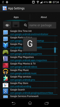 app-settings-xposed-module