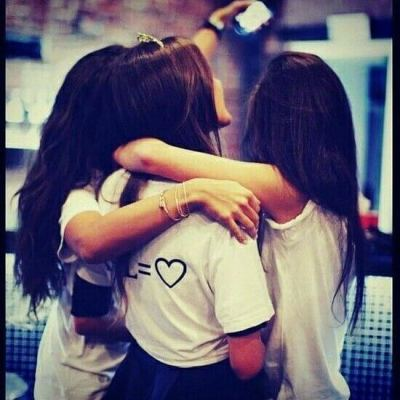friends-forever-whatsapp-dp