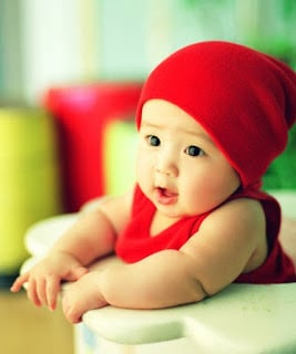 cute-images-download