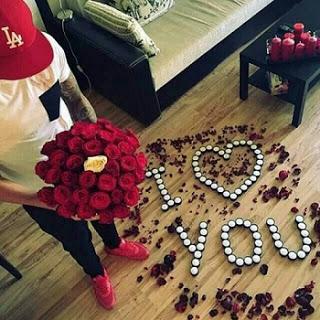 romantic-images