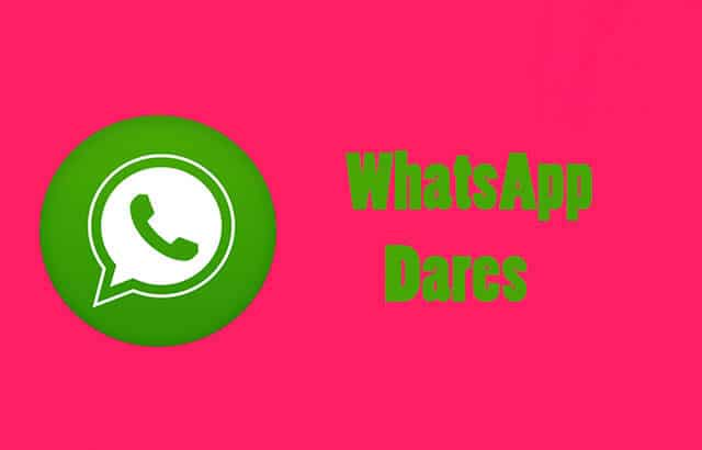 whatsapp-se atreve