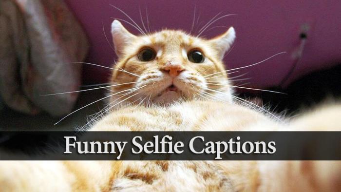 engraçados-selfie-legendas