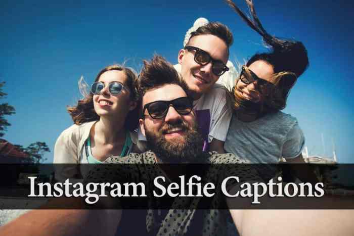 instagram-selfie-captions