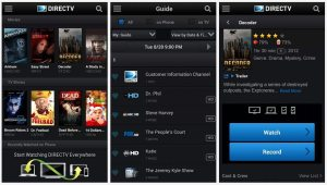 Best Free Movie Apps for iOS