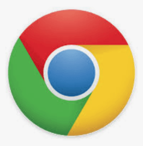 Best Browsers for Android You Must know