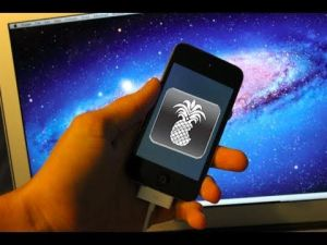 How to Jailbreak your iPhone