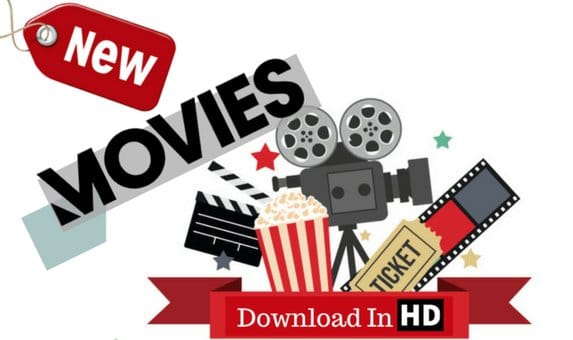 New Movies 2020 Bollywood Download