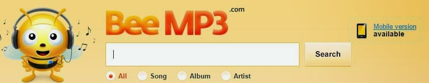 Download music online free mp3bee | Top 10 Online MP3