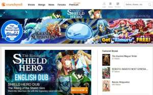 anime download sites