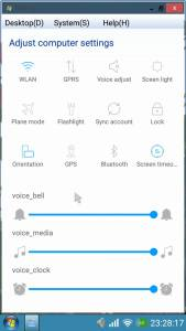 Window 7 for android apk