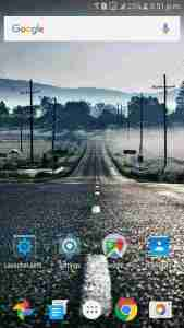 Download launcher for android mobile