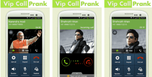 Numbers to Prank call