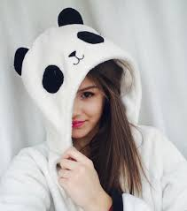 Cute whatsapp profile picture for girls