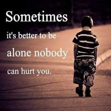 Images for sad whatsapp DP for boy