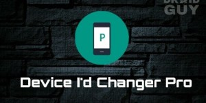 How to Use Device I'd Changer Pro – Full Guide [Video Tutorial]