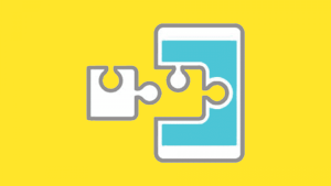 How to install Xposed Framework On Android Kitkat,Lollipop, Marshmallow