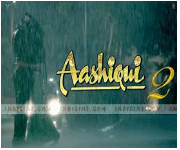 Chahun Main Ya Naa(Aashiqui 2)-Guitar CHORD Tutorial With Complete Details