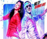 Kabira – Yeh Jawaani Hai Deewani Guitar Chords With Intro Part