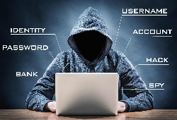 Tips To Protect Yourself From Various Online Frauds