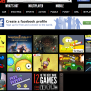 Top 10 Best Sites To Play Games Online Free Without