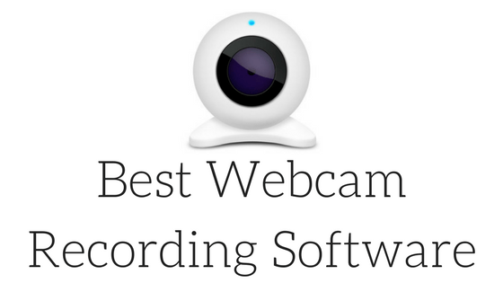 Top 10 Best Free Webcam Software For Windows 10/8.1/7