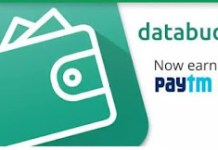data buddy offer, get rs 220 from data buddy