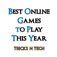 best online games