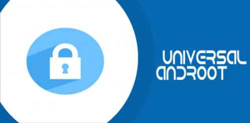 Universal Androot APK Download