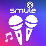 Sing Karaoke by Smule App