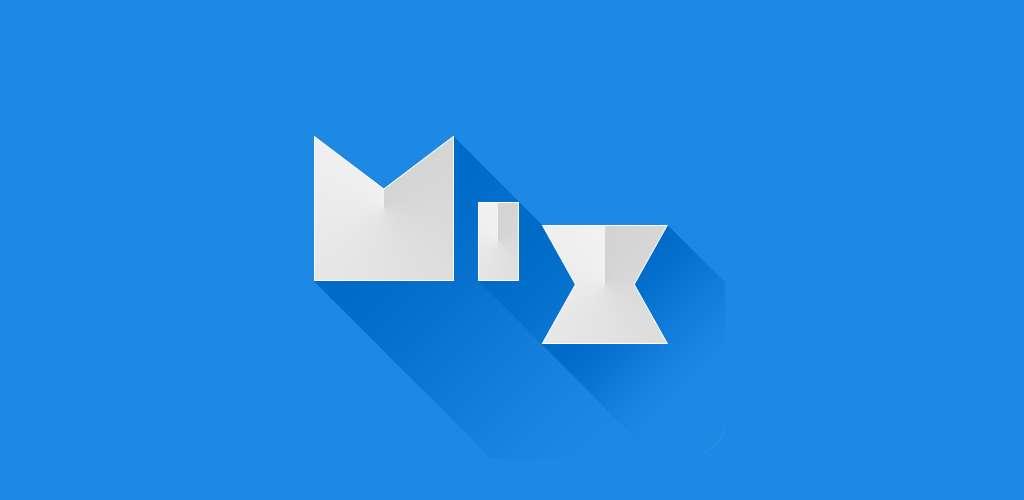 MixPlorer apk logo
